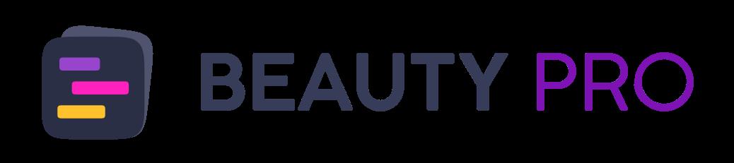 Beauty Pro CRM